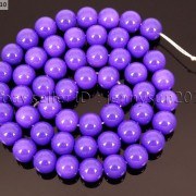 Czech-Opaque-Coated-Glass-Pearl-Round-Beads-16039039-4mm-6mm-8mm-10mm-12mm-14mm-16mm-370701140474-0a94