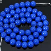 Czech-Opaque-Coated-Glass-Pearl-Round-Beads-16039039-4mm-6mm-8mm-10mm-12mm-14mm-16mm-370701140474-0da2