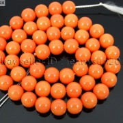 Czech-Opaque-Coated-Glass-Pearl-Round-Beads-16039039-4mm-6mm-8mm-10mm-12mm-14mm-16mm-370701140474-1095