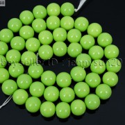 Czech-Opaque-Coated-Glass-Pearl-Round-Beads-16039039-4mm-6mm-8mm-10mm-12mm-14mm-16mm-370701140474-130d