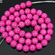 Czech-Opaque-Coated-Glass-Pearl-Round-Beads-16039039-4mm-6mm-8mm-10mm-12mm-14mm-16mm-370701140474-1f7f