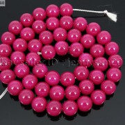 Czech-Opaque-Coated-Glass-Pearl-Round-Beads-16039039-4mm-6mm-8mm-10mm-12mm-14mm-16mm-370701140474-25ec