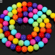 Czech-Opaque-Coated-Glass-Pearl-Round-Beads-16039039-4mm-6mm-8mm-10mm-12mm-14mm-16mm-370701140474-2ad4