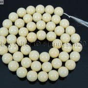 Czech-Opaque-Coated-Glass-Pearl-Round-Beads-16039039-4mm-6mm-8mm-10mm-12mm-14mm-16mm-370701140474-35e4