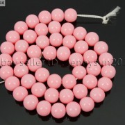 Czech-Opaque-Coated-Glass-Pearl-Round-Beads-16039039-4mm-6mm-8mm-10mm-12mm-14mm-16mm-370701140474-4e7a
