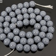 Czech-Opaque-Coated-Glass-Pearl-Round-Beads-16039039-4mm-6mm-8mm-10mm-12mm-14mm-16mm-370701140474-516d