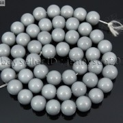 Czech-Opaque-Coated-Glass-Pearl-Round-Beads-16039039-4mm-6mm-8mm-10mm-12mm-14mm-16mm-370701140474-55dc