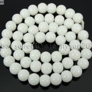Czech-Opaque-Coated-Glass-Pearl-Round-Beads-16039039-4mm-6mm-8mm-10mm-12mm-14mm-16mm-370701140474-5a5e