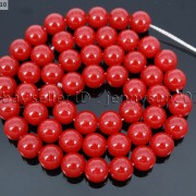 Czech-Opaque-Coated-Glass-Pearl-Round-Beads-16039039-4mm-6mm-8mm-10mm-12mm-14mm-16mm-370701140474-5f9d
