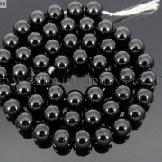 Czech-Opaque-Coated-Glass-Pearl-Round-Beads-16039039-4mm-6mm-8mm-10mm-12mm-14mm-16mm-370701140474-7584