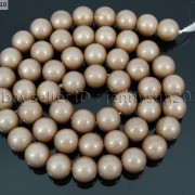 Czech-Opaque-Coated-Glass-Pearl-Round-Beads-16039039-4mm-6mm-8mm-10mm-12mm-14mm-16mm-370701140474-76e0