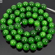 Czech-Opaque-Coated-Glass-Pearl-Round-Beads-16039039-4mm-6mm-8mm-10mm-12mm-14mm-16mm-370701140474-8f0b