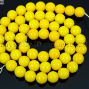 Czech-Opaque-Coated-Glass-Pearl-Round-Beads-16039039-4mm-6mm-8mm-10mm-12mm-14mm-16mm-370701140474-cc55
