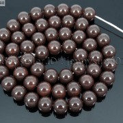 Czech-Opaque-Coated-Glass-Pearl-Round-Beads-16039039-4mm-6mm-8mm-10mm-12mm-14mm-16mm-370701140474-cd8a
