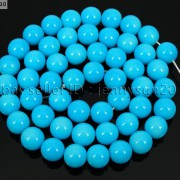 Czech-Opaque-Coated-Glass-Pearl-Round-Beads-16039039-4mm-6mm-8mm-10mm-12mm-14mm-16mm-370701140474-e4f0