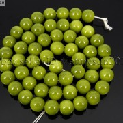 Czech-Opaque-Coated-Glass-Pearl-Round-Beads-16039039-4mm-6mm-8mm-10mm-12mm-14mm-16mm-370701140474-ec2a