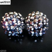 Freeshipping-20pcs-Sparkling-AB-Resin-Rhinestones-Round-Ball-Spacer-Beads-Pick-251016742701-01b4