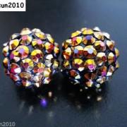 Freeshipping-20pcs-Sparkling-AB-Resin-Rhinestones-Round-Ball-Spacer-Beads-Pick-251016742701-227c