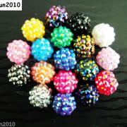 Freeshipping-20pcs-Sparkling-AB-Resin-Rhinestones-Round-Ball-Spacer-Beads-Pick-251016742701-3
