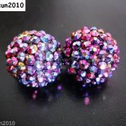 Freeshipping-20pcs-Sparkling-AB-Resin-Rhinestones-Round-Ball-Spacer-Beads-Pick-251016742701-3303