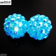 Freeshipping-20pcs-Sparkling-AB-Resin-Rhinestones-Round-Ball-Spacer-Beads-Pick-251016742701-4cdb