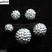 Freeshipping-20pcs-Sparkling-AB-Resin-Rhinestones-Round-Ball-Spacer-Beads-Pick-251016742701-5