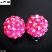 Freeshipping-20pcs-Sparkling-AB-Resin-Rhinestones-Round-Ball-Spacer-Beads-Pick-251016742701-5588