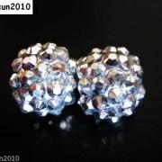 Freeshipping-20pcs-Sparkling-AB-Resin-Rhinestones-Round-Ball-Spacer-Beads-Pick-251016742701-56c0