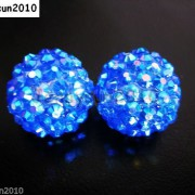 Freeshipping-20pcs-Sparkling-AB-Resin-Rhinestones-Round-Ball-Spacer-Beads-Pick-251016742701-757e