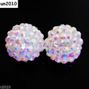 Freeshipping-20pcs-Sparkling-AB-Resin-Rhinestones-Round-Ball-Spacer-Beads-Pick-251016742701-7fd0