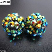 Freeshipping-20pcs-Sparkling-AB-Resin-Rhinestones-Round-Ball-Spacer-Beads-Pick-251016742701-c1bc