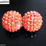 Freeshipping-20pcs-Sparkling-AB-Resin-Rhinestones-Round-Ball-Spacer-Beads-Pick-251016742701-ca6e