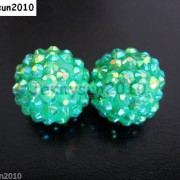 Freeshipping-20pcs-Sparkling-AB-Resin-Rhinestones-Round-Ball-Spacer-Beads-Pick-251016742701-cf36