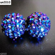 Freeshipping-20pcs-Sparkling-AB-Resin-Rhinestones-Round-Ball-Spacer-Beads-Pick-251016742701-e7d3