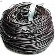Genuine-Leather-Cord-Thread-For-Diy-Bracelet-Necklace-Jewelry-Making-10M-100M-370904932681-2
