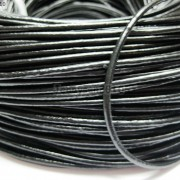 Genuine-Leather-Cord-Thread-For-Diy-Bracelet-Necklace-Jewelry-Making-10M-100M-370904932681-3