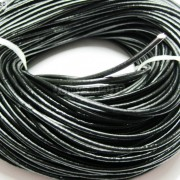 Genuine-Leather-Cord-Thread-For-Diy-Bracelet-Necklace-Jewelry-Making-10M-100M-370904932681-4