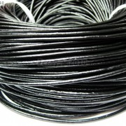 Genuine-Leather-Cord-Thread-For-Diy-Bracelet-Necklace-Jewelry-Making-10M-100M-370904932681-5