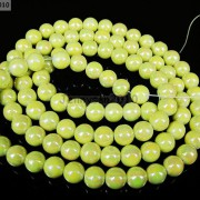 Glass-Pearl-Round-Beads-Color-With-AB-Finish-4mm-6mm-8mm-10mm-White-Black-Red-370892333462-0a1d