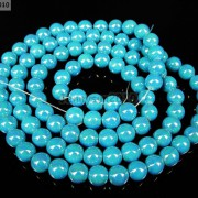 Glass-Pearl-Round-Beads-Color-With-AB-Finish-4mm-6mm-8mm-10mm-White-Black-Red-370892333462-5997