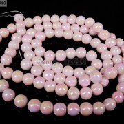 Glass-Pearl-Round-Beads-Color-With-AB-Finish-4mm-6mm-8mm-10mm-White-Black-Red-370892333462-d75e