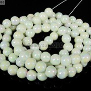 Glass-Pearl-Round-Beads-Color-With-AB-Finish-4mm-6mm-8mm-10mm-White-Black-Red-370892333462-d81b
