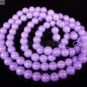 Glass-Pearl-Round-Beads-Color-With-AB-Finish-4mm-6mm-8mm-10mm-White-Black-Red-370892333462-eb16