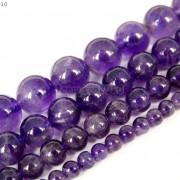 Grade-A-Natural-Amethyst-Gemstone-Round-Beads-16-2mm-3mm-4mm-6mm-8mm-10mm-12mm-261051684947-3