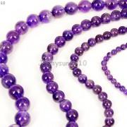 Grade-A-Natural-Amethyst-Gemstone-Round-Beads-16-2mm-3mm-4mm-6mm-8mm-10mm-12mm-261051684947-4
