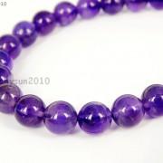 Grade-A-Natural-Amethyst-Gemstone-Round-Beads-16-2mm-3mm-4mm-6mm-8mm-10mm-12mm-261051684947-7