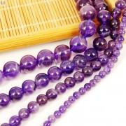 Grade-A-Natural-Amethyst-Gemstone-Round-Beads-16-2mm-3mm-4mm-6mm-8mm-10mm-12mm-261051684947-8