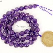 Grade-A-Natural-Amethyst-Gemstone-Round-Beads-16039039-2mm-3mm-4mm-6mm-8mm-10mm-12mm-261051684947-3b57