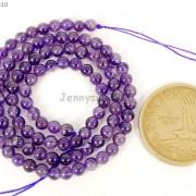 Grade-A-Natural-Amethyst-Gemstone-Round-Beads-16039039-2mm-3mm-4mm-6mm-8mm-10mm-12mm-261051684947-8426