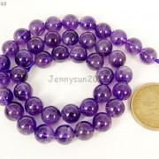 Grade-A-Natural-Amethyst-Gemstone-Round-Beads-16039039-2mm-3mm-4mm-6mm-8mm-10mm-12mm-261051684947-87e5